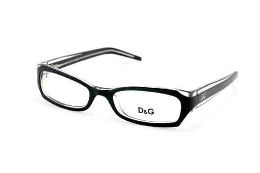 Rubrik aktuelles mode lifestyle tags brillen sonnenbrillen