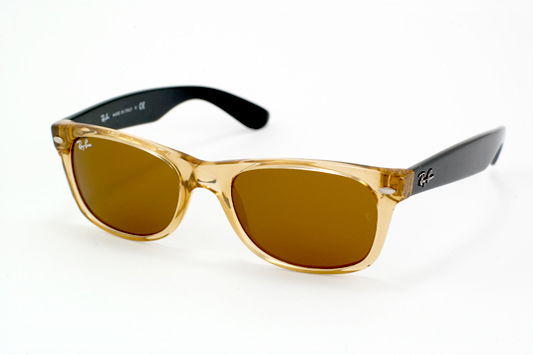 Ray ban polarisierte sonnenbrillen for Wayfare berlin