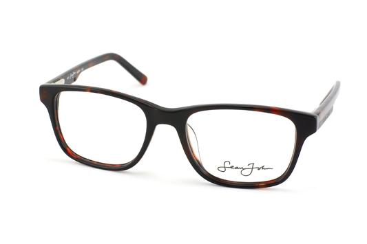 brillen und sonnenbrillen 2009 f r die frau mister spex. Black Bedroom Furniture Sets. Home Design Ideas