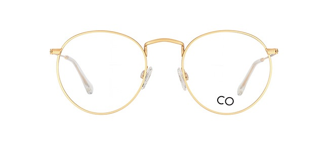 MARC O'POLO Eyewear 503133 30