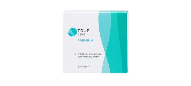 TrueLens Premium Monthly